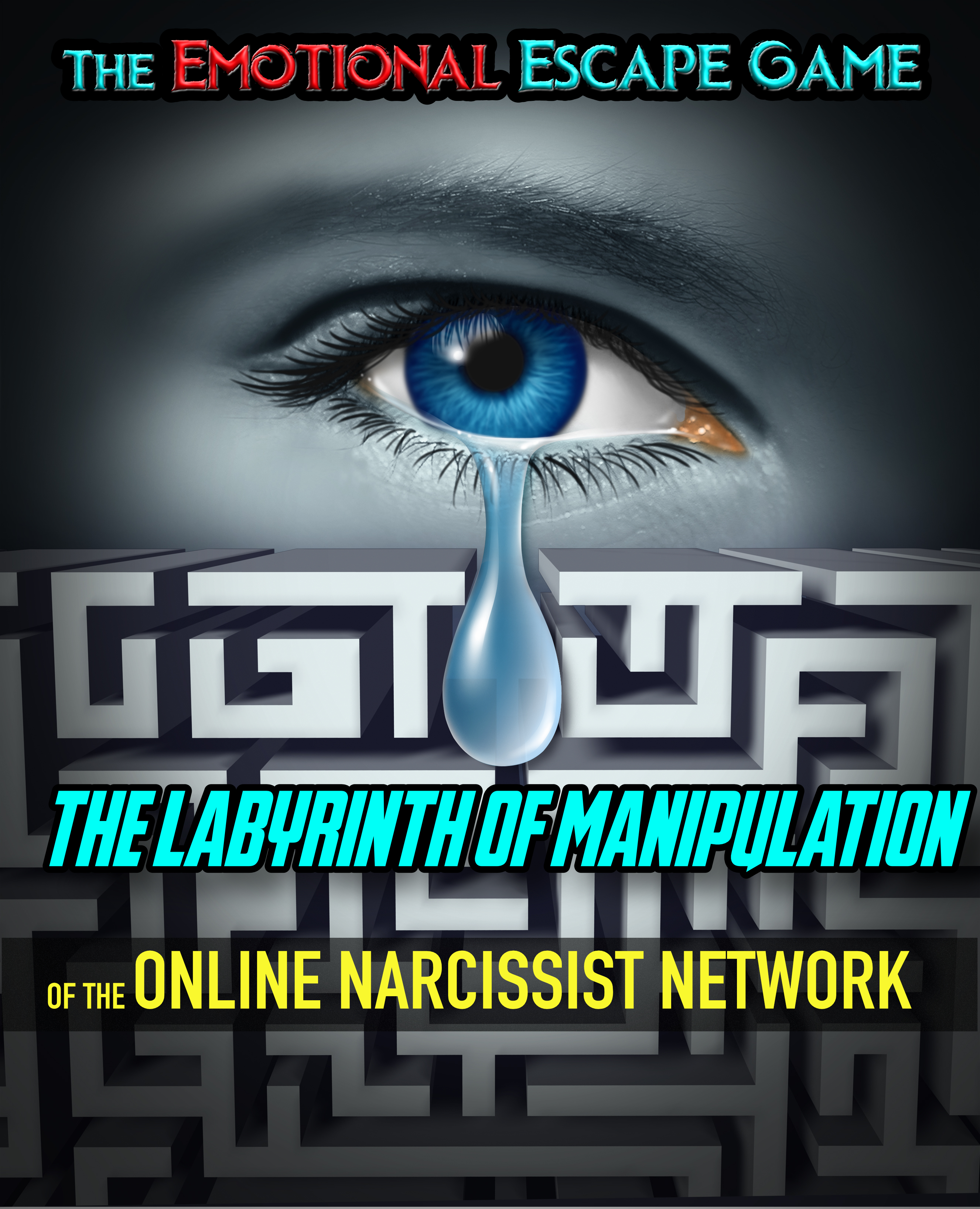 Online Narcissist Abuse: Cyber Abuse Victim Shares Her Story