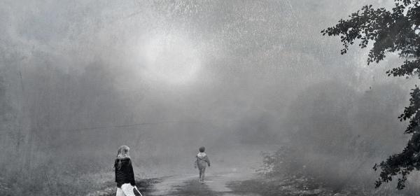 Super Empath – Blogging on Being an Empath